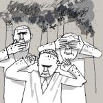 TTIP-8-afbeelding-1