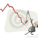 de-economische-groei-van-de-reactie-27287389