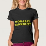 moreel_failliete_t_shirt-r32e86b99602d415eb929cce632de14f5_jf4s8_324