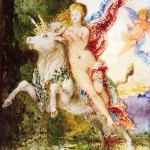 800px-Moreau,_Europa_and_the_Bull