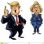 presidentile-kandidaten-donald-trump-vs-hillary-clinton-75268336