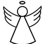 tg_angel